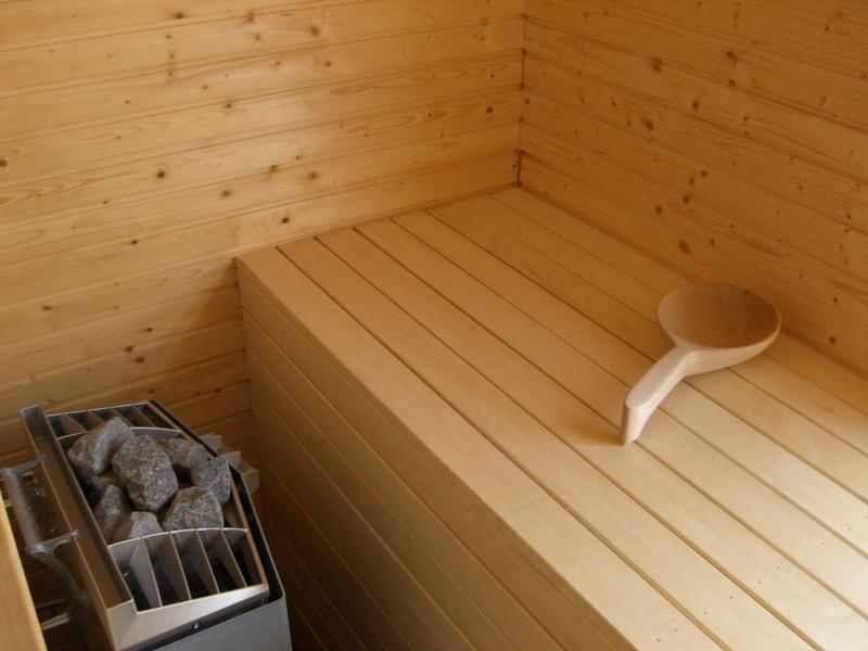 Bad/Sauna-1