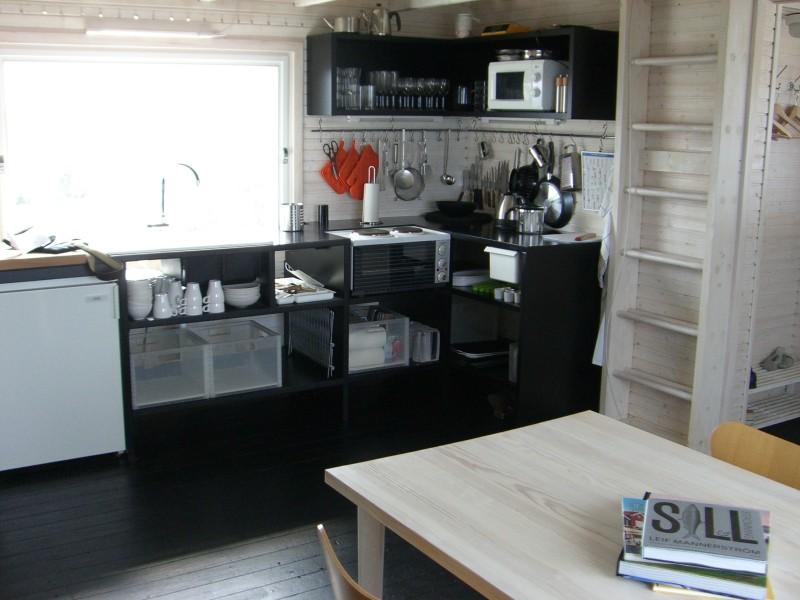 Küche/Essen-2